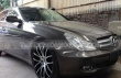 thue-xe-mercedes-cls500 (15)