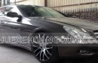 thue-xe-mercedes-cls500 (16)
