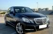 thue-xe-mercedes-e200 (2)