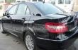 thue-xe-mercedes-e200 (4)