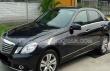 thue-xe-mercedes-e200 (6)