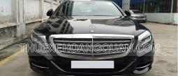 thue-xe-mercedes-s400 (1)