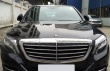 thue-xe-mercedes-s400-2014 (1)