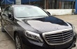 thue-xe-mercedes-s400-2014 (2)