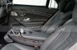 thue-xe-mercedes-s400-2014 (4)