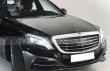 thue-xe-mercedes-s400-2014 (5)