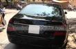 thue-xe-mercedes-s500 (3)