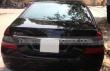 thue-xe-mercedes-s500 (6)