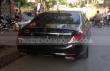 thue-xe-mercedes-s600 (3)