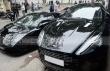thue-xe-sieu-xe-Lamborghini-Murcielago-LP640-va-Aston-Martin-Rapide