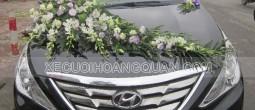 xe-cuoi-Sonata-den (9)