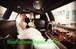 xe-cuoi-limousine-4