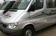 Thue-xe-Mercedes-Sprinter-16-cho (5)