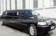 thue-xe-Limousine-3-khoang (1)
