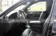 thue-xe-Limousine-3-khoang (3)