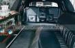 thue-xe-Limousine-3-khoang (6)
