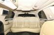 thue-xe-Limousine-3-khoang (9)