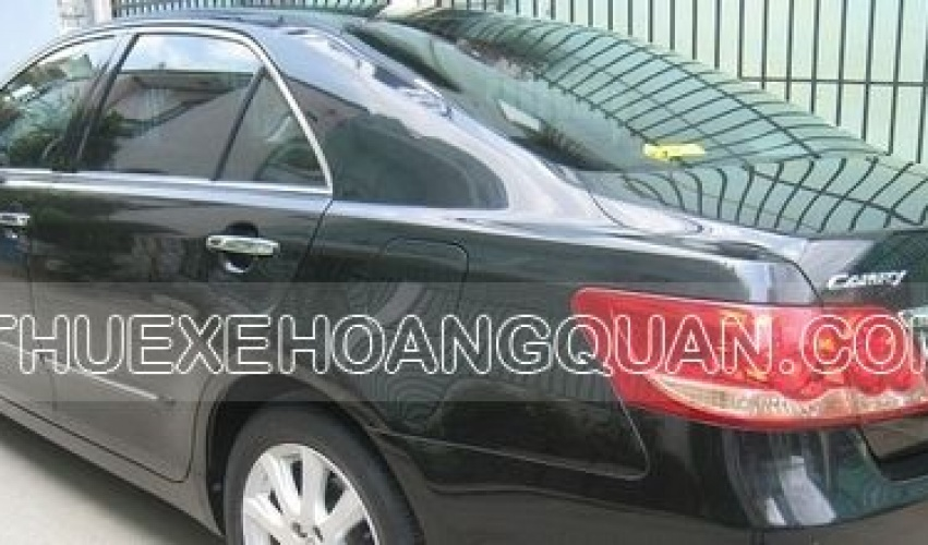 thue-xe-camry-3.5Q