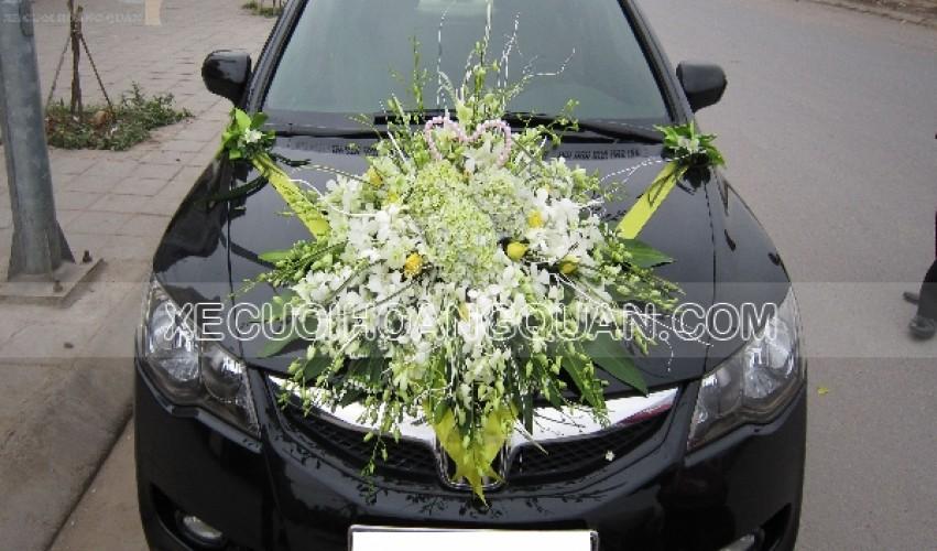 thue-xe-cuoi-Honda-Civic (1)
