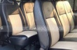 thue-xe-ford-transit-16-cho (5)