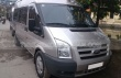 thue-xe-ford-transit-16-cho (8)