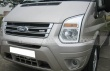 thue-xe-ford-transit-16-cho (9)
