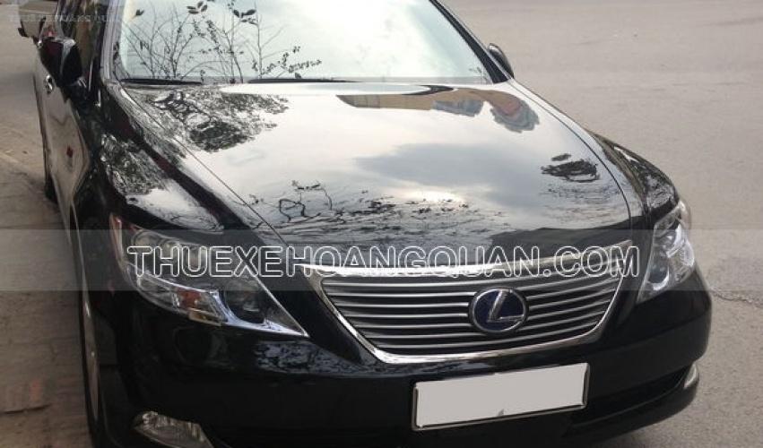 thue-xe-lexus-ls600h (5)